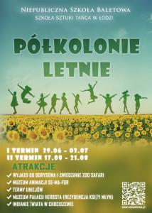 plakat-polkolonie-a3-1024