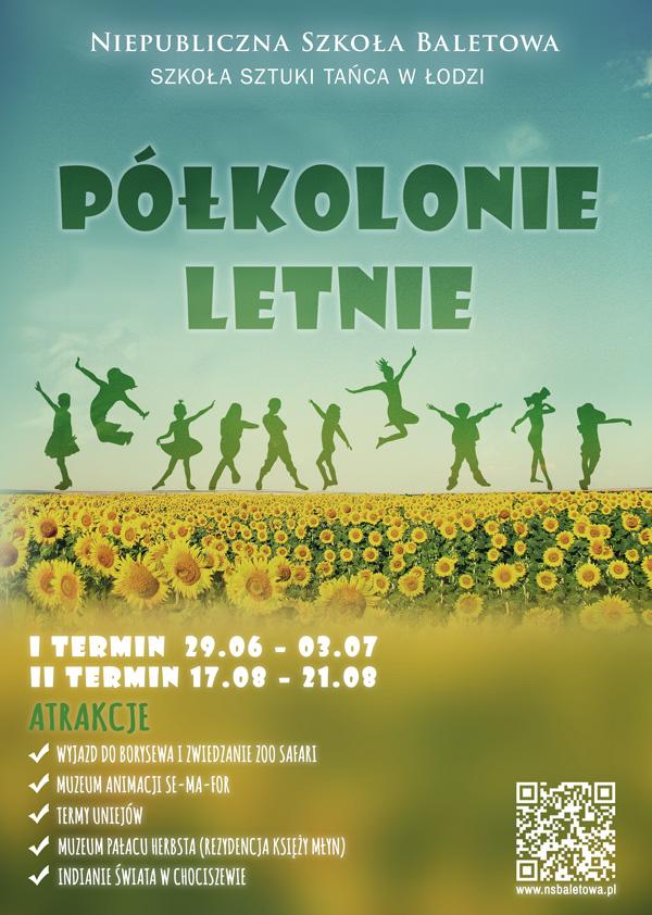 plakat-polkolonie-a3-2